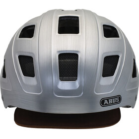 ABUS Hyban Helmet Centium